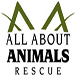 All About Animals logo link